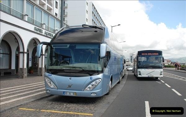 2012-09-23 to 25 Azores. Ponta Delgada.  (510)0530