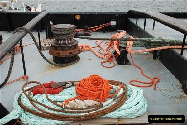 2012-09-23 to 25 Azores. Ponta Delgada.  (51)0071