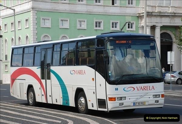 2012-09-23 to 25 Azores. Ponta Delgada.  (513)0533