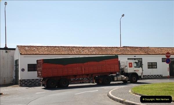 2012-09-23 to 25 Azores. Ponta Delgada.  (514)0534
