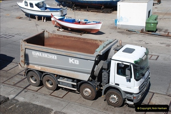 2012-09-23 to 25 Azores. Ponta Delgada.  (523)0543