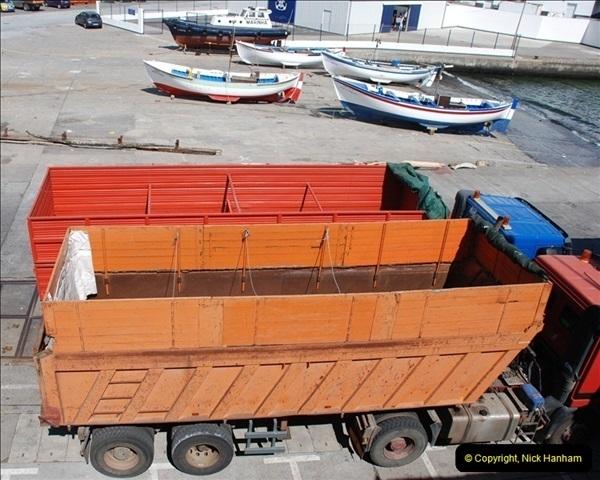 2012-09-23 to 25 Azores. Ponta Delgada.  (524)0544