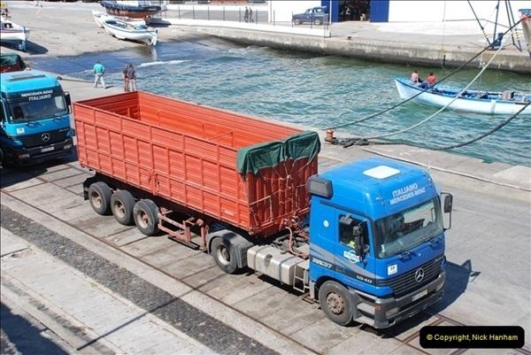 2012-09-23 to 25 Azores. Ponta Delgada.  (533)0553