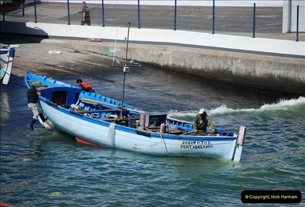 2012-09-23 to 25 Azores. Ponta Delgada.  (535)0555