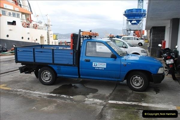 2012-09-23 to 25 Azores. Ponta Delgada.  (54)0074