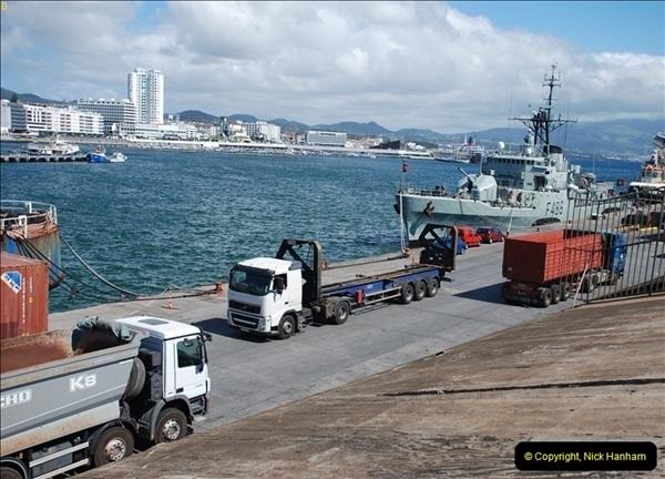 2012-09-23 to 25 Azores. Ponta Delgada.  (545)0565