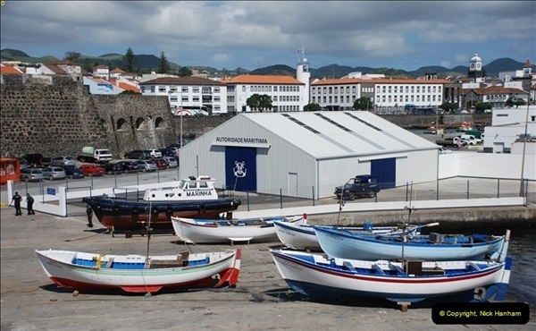 2012-09-23 to 25 Azores. Ponta Delgada.  (552)0572