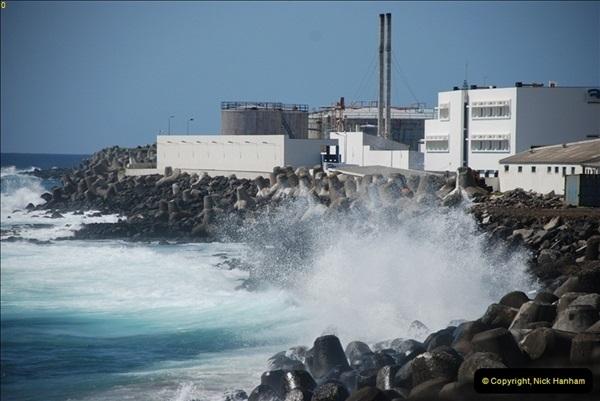2012-09-23 to 25 Azores. Ponta Delgada.  (555)0575