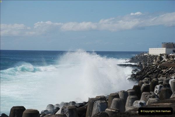 2012-09-23 to 25 Azores. Ponta Delgada.  (556)0576