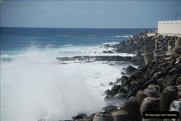 2012-09-23 to 25 Azores. Ponta Delgada.  (557)0577
