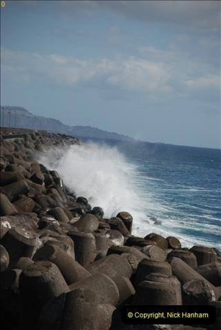 2012-09-23 to 25 Azores. Ponta Delgada.  (558)0578