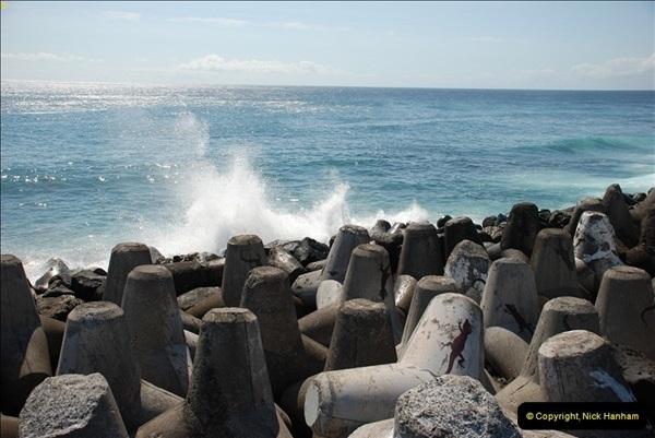 2012-09-23 to 25 Azores. Ponta Delgada.  (559)0579