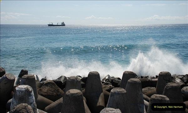 2012-09-23 to 25 Azores. Ponta Delgada.  (560)0580