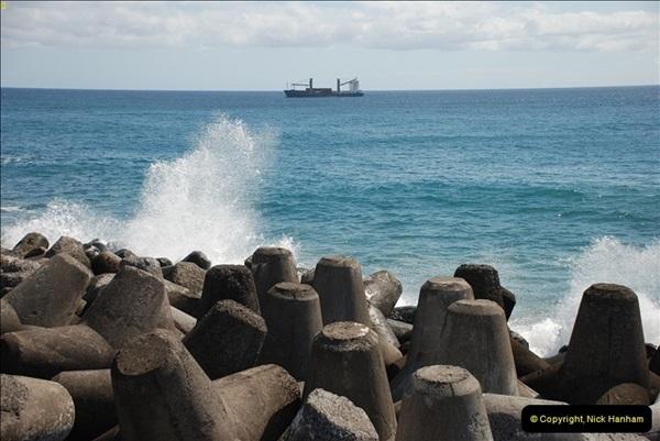 2012-09-23 to 25 Azores. Ponta Delgada.  (561)0581