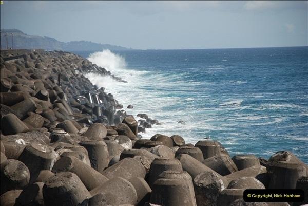 2012-09-23 to 25 Azores. Ponta Delgada.  (562)0582