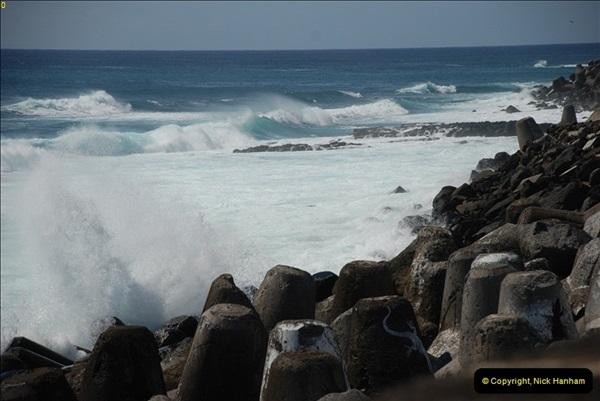 2012-09-23 to 25 Azores. Ponta Delgada.  (564)0584