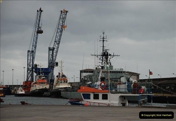2012-09-23 to 25 Azores. Ponta Delgada.  (57)0077