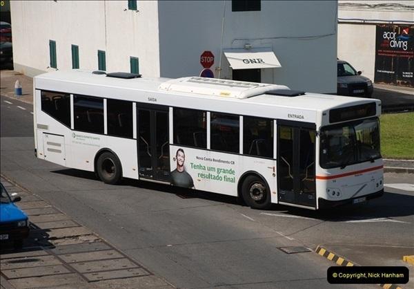 2012-09-23 to 25 Azores. Ponta Delgada.  (580)0600