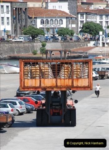 2012-09-23 to 25 Azores. Ponta Delgada.  (586)0606