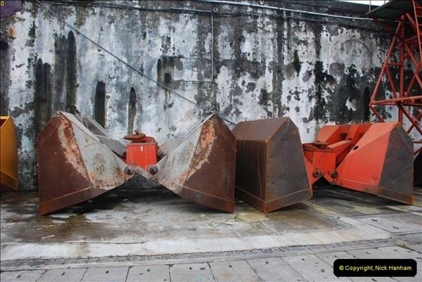 2012-09-23 to 25 Azores. Ponta Delgada.  (59)0079