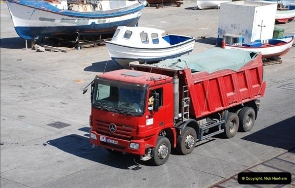 2012-09-23 to 25 Azores. Ponta Delgada.  (592)0612