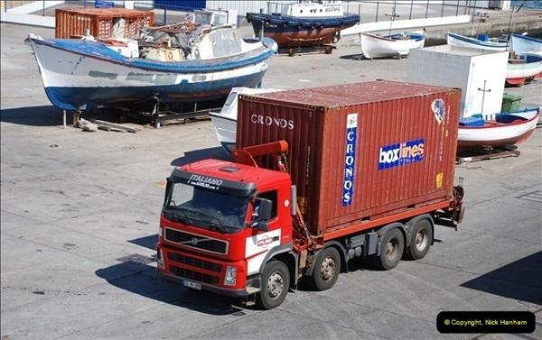 2012-09-23 to 25 Azores. Ponta Delgada.  (593)0613