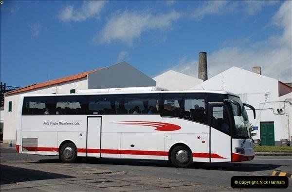 2012-09-23 to 25 Azores. Ponta Delgada.  (599)0619
