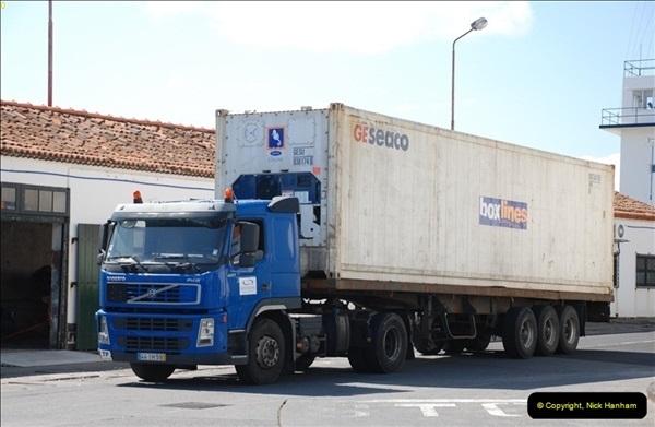 2012-09-23 to 25 Azores. Ponta Delgada.  (602)0622