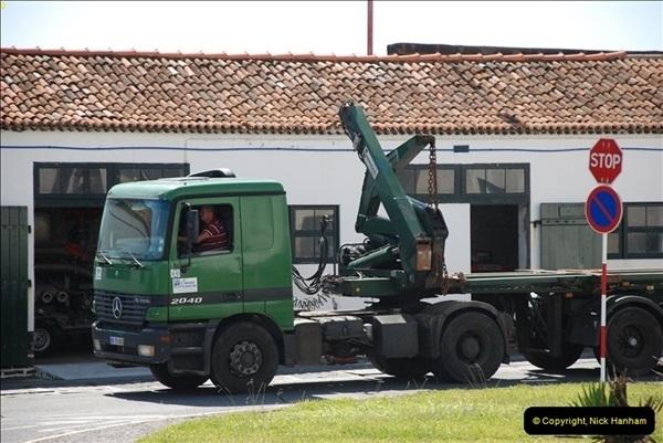 2012-09-23 to 25 Azores. Ponta Delgada.  (603)0623