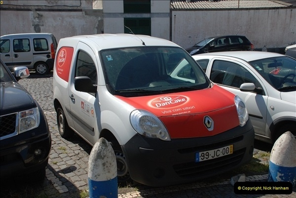 2012-09-23 to 25 Azores. Ponta Delgada.  (605)0625