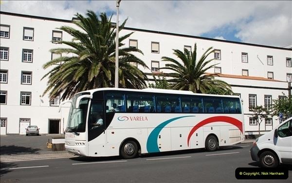 2012-09-23 to 25 Azores. Ponta Delgada.  (606)0626