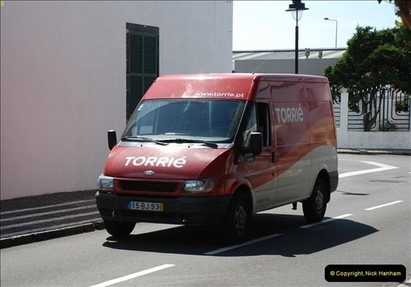 2012-09-23 to 25 Azores. Ponta Delgada.  (607)0627