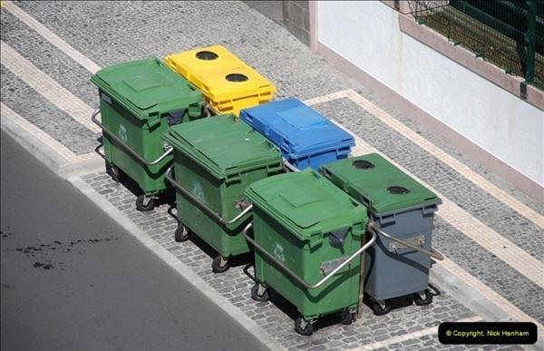 2012-09-23 to 25 Azores. Ponta Delgada.  (609)0629