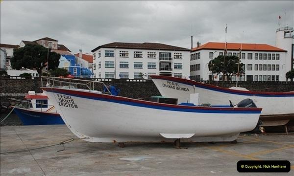 2012-09-23 to 25 Azores. Ponta Delgada.  (61)0081