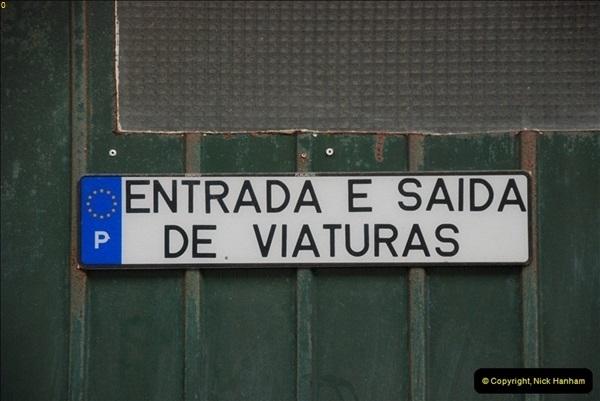 2012-09-23 to 25 Azores. Ponta Delgada.  (616)0636