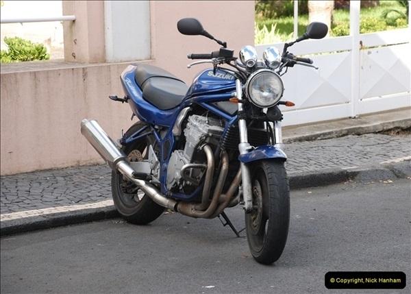 2012-09-23 to 25 Azores. Ponta Delgada.  (618)0638