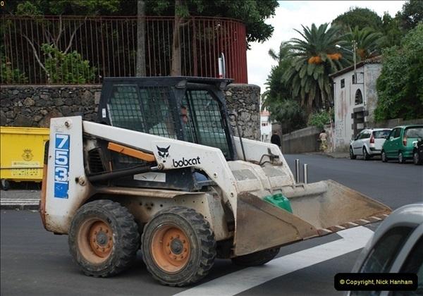 2012-09-23 to 25 Azores. Ponta Delgada.  (621)0641