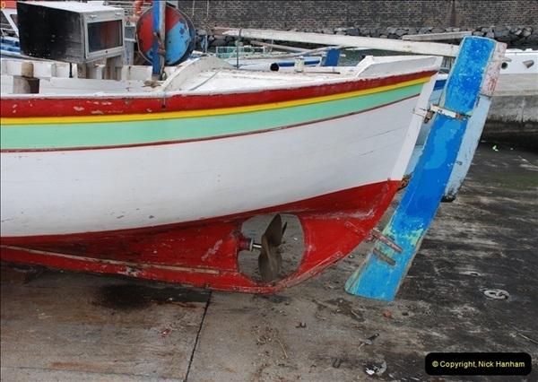 2012-09-23 to 25 Azores. Ponta Delgada.  (63)0083