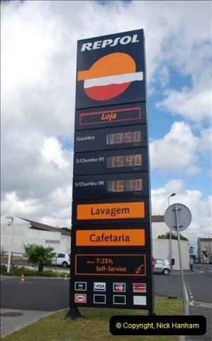 2012-09-23 to 25 Azores. Ponta Delgada.  (633)0653