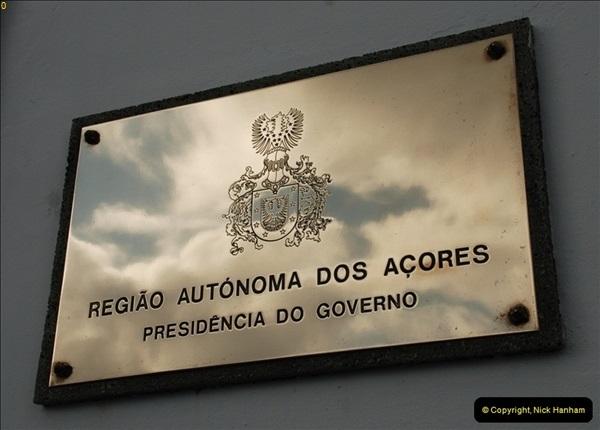 2012-09-23 to 25 Azores. Ponta Delgada.  (637)0657