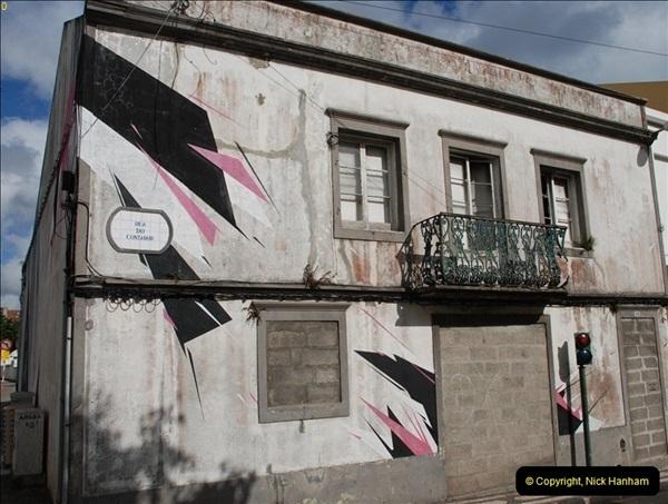 2012-09-23 to 25 Azores. Ponta Delgada.  (638)0658