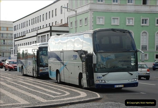 2012-09-23 to 25 Azores. Ponta Delgada.  (649)0669