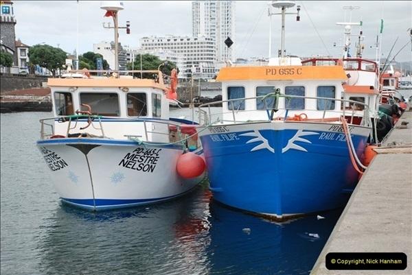 2012-09-23 to 25 Azores. Ponta Delgada.  (65)0085