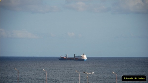 2012-09-23 to 25 Azores. Ponta Delgada.  (651)0671