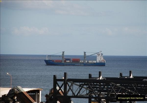 2012-09-23 to 25 Azores. Ponta Delgada.  (652)0672
