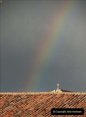 2012-09-23 to 25 Azores. Ponta Delgada.  (653)0673