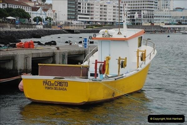 2012-09-23 to 25 Azores. Ponta Delgada.  (69)0089