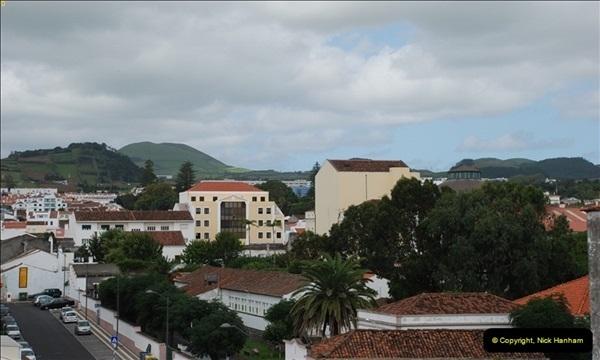 2012-09-23 to 25 Azores. Ponta Delgada.  (7)0027