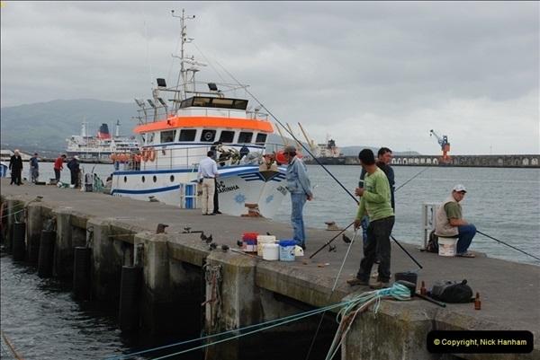 2012-09-23 to 25 Azores. Ponta Delgada.  (71)0091