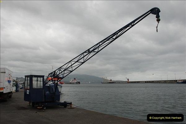 2012-09-23 to 25 Azores. Ponta Delgada.  (72)0092